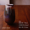 神戸・GROUND・ground・グラウンド・グランド・お花屋