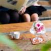 プリザーブドフラワー、ブリザードフラワーお花、