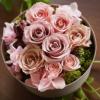 結婚祝い、祝電、電報、結婚式、お花、GROUND